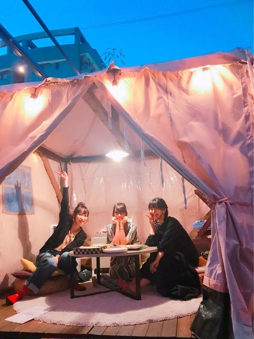 kayano-hikasa-nanjo-180825_a02