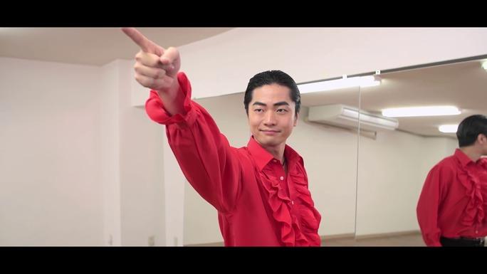 jun_fukuyama-170604_a11