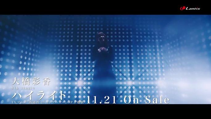 ayaka_ohashi-180928_a02