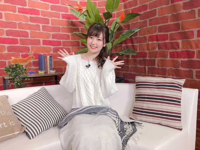 sachika_misawa-190114_a02