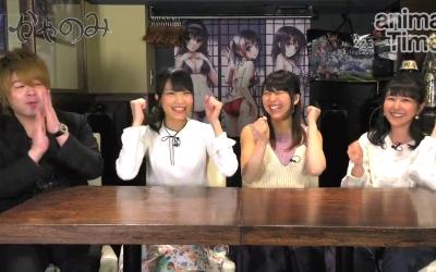 kayano-matsuoka-onishi-yasuno-t01