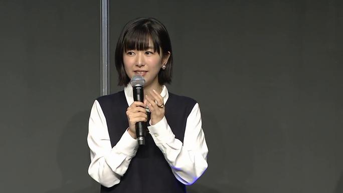 ai_kayano-haruki_ishiya-181024_a05