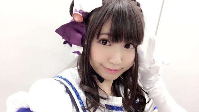 inami-aida-suwa-komiya-saito-kobayashi-takatsuki-suzuki-furihata-171216_a42