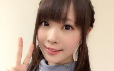 yumi_uchiyama-t01