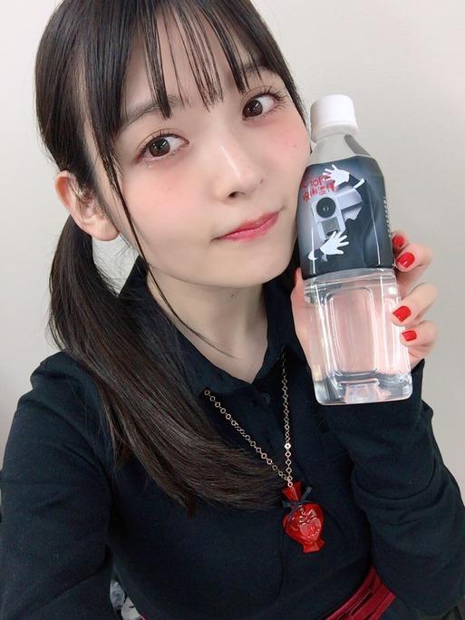 uchida-akasaki-asakura-uesaka-180108_a14
