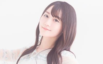 小倉唯_210215_thumbnail
