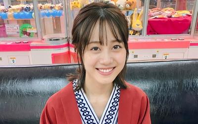 伊藤美来_211021_thumbnail