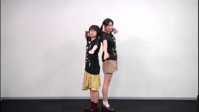 naomi_ozora-chiaki_omigawa-180920_a02