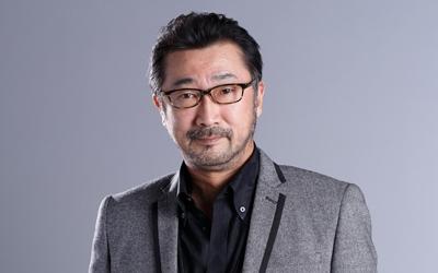 akio_otsuka-t01