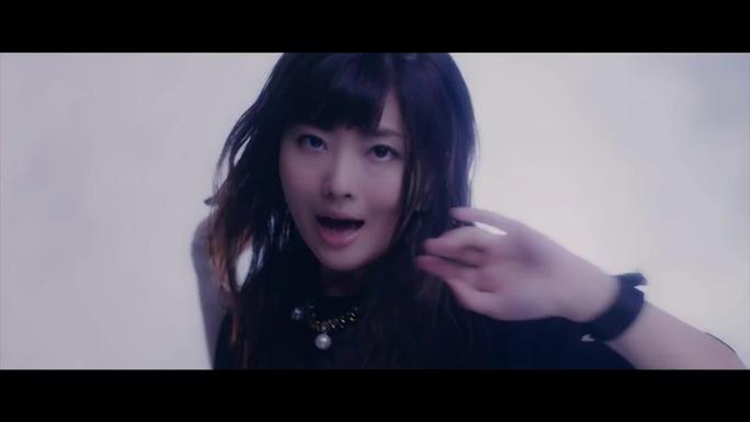 manami_numakura-181011_a14
