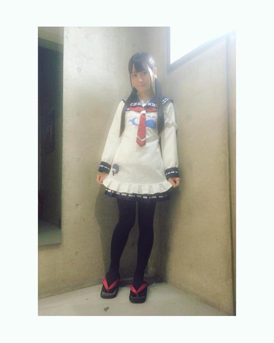 yui_ogura-170917_a03