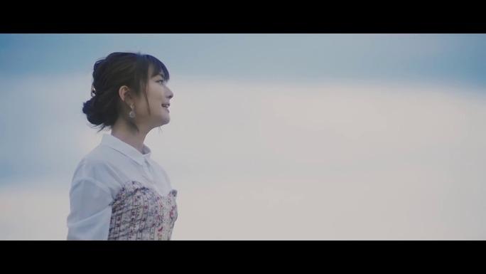 manami_numakura-180406_a13