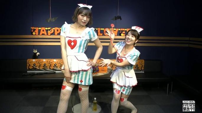 shiori_izawa-181028_a08