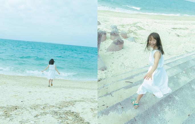 yuka_ozaki-180714_a02