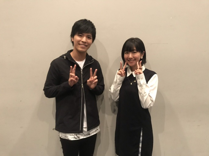 ai_kayano-haruki_ishiya-181024_a12