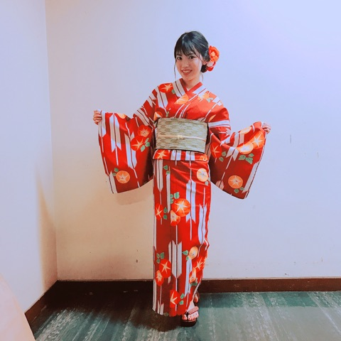 ishihara-hidaka-sawashiro-hanazawa-ogura-asakawa-170820_a05
