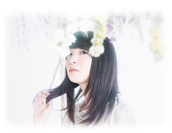 reina_ueda-161106_a07