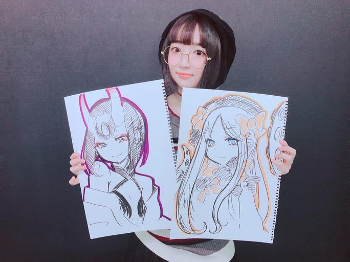 aoi_yuki-181129_a21