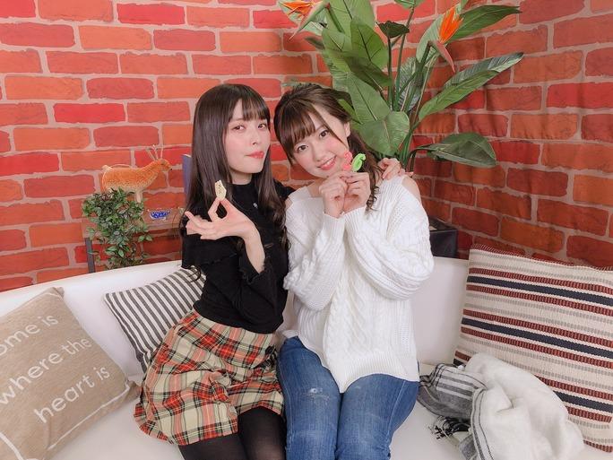 sachika_misawa-190114_a03