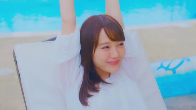 yuka_ozaki-180613_a07