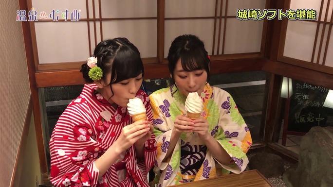 nanami_yamashita-miyu_takagi-181118_a07