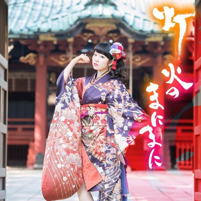 nao_touyama-180404_a01