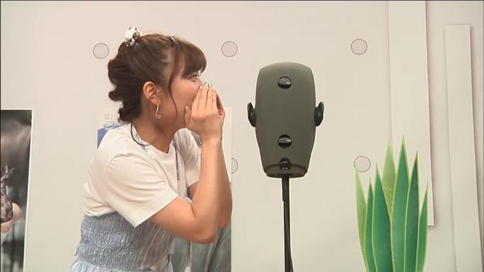 manami_numakura-170417_a19