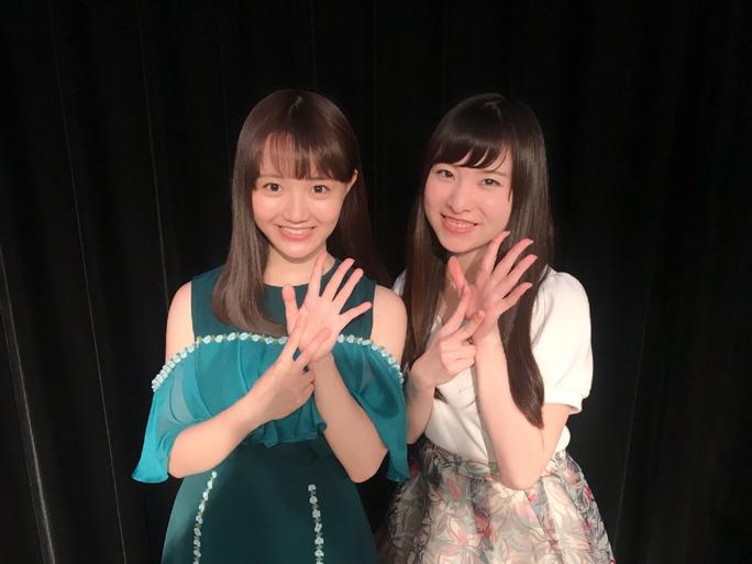 yuka_ozaki-180518_a05