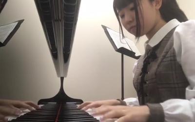 hikaru_akao-t02