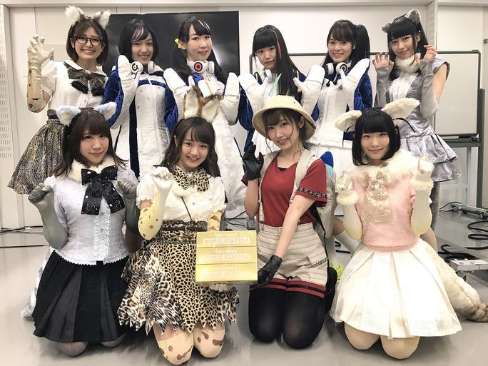 ozaki-motomiya-ono-uchida-sasaki-nemoto-tamura-chikuta-yamashita-kondo-170920_c06