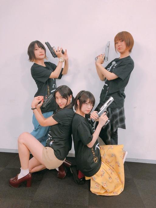 naomi_ozora-chiaki_omigawa-180920_a10