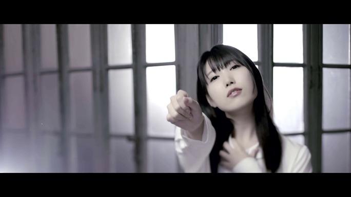 yuuka_aisaka-170809_a04