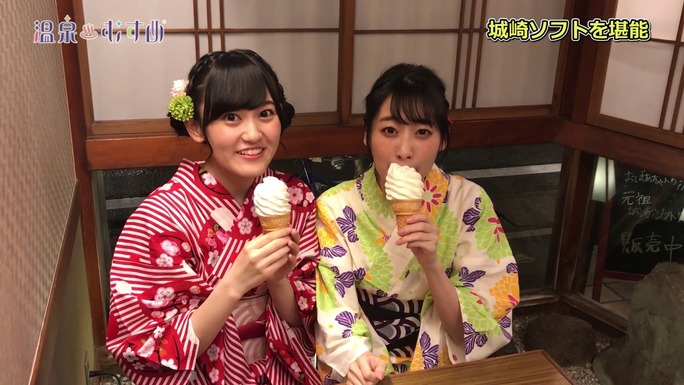 nanami_yamashita-miyu_takagi-181118_a10