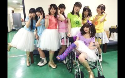 chiaki_takahashi-t09