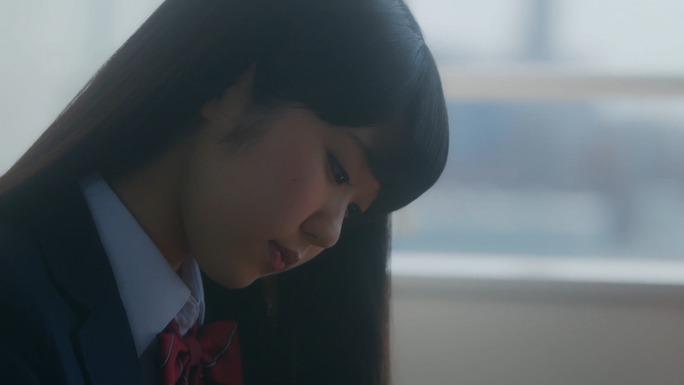 nao_touyama-170413_a03