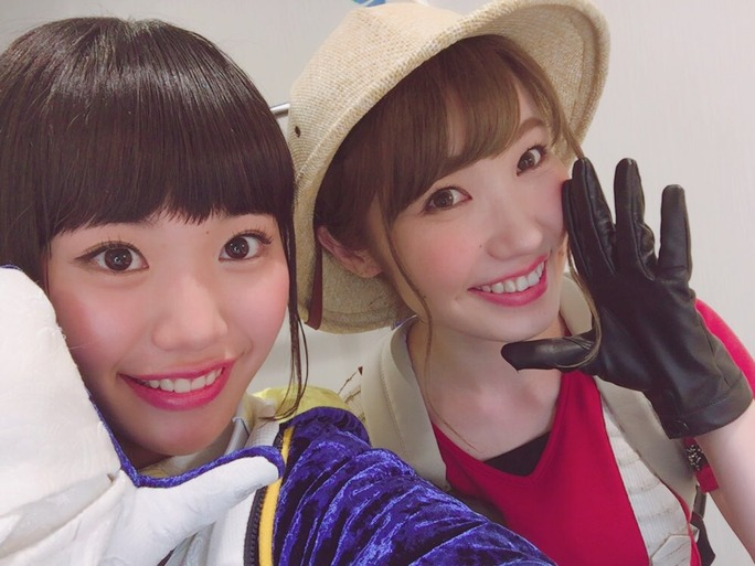 aya_uchida-170917_a12