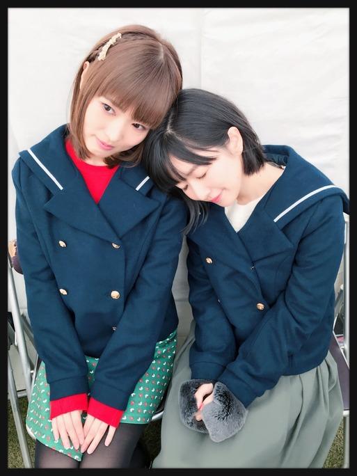 mai_fuchigami-ai_kayano-181124_a06