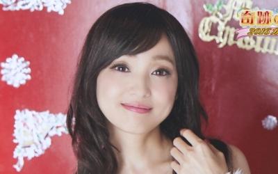 tomoko_kaneda-t13