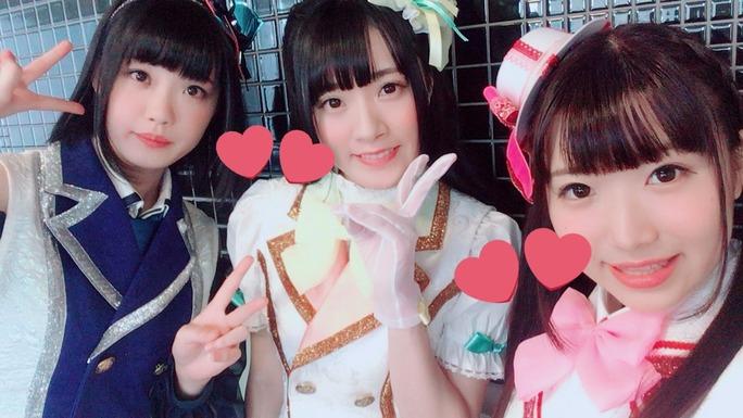 yurika_kubo-180217_a03