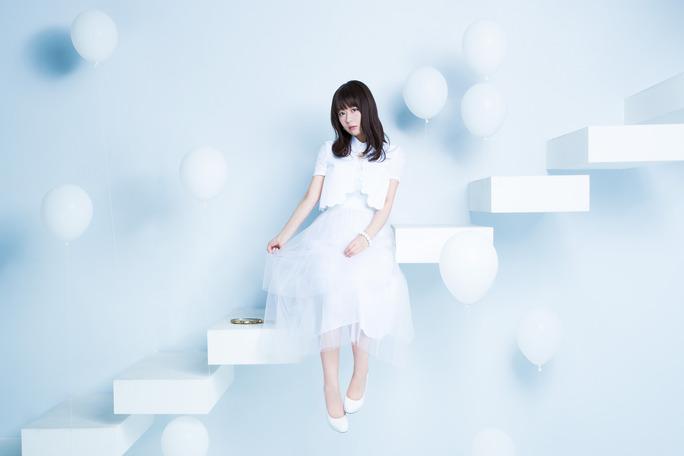 yuka_iguchi-170411_a08