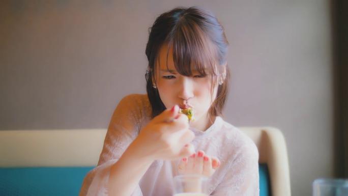 maaya_uchida-190314_a20
