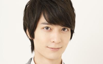 yuuichirou_umehara-t02