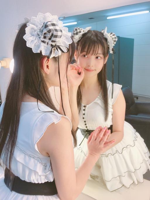 sumire_uesaka-180805_a04