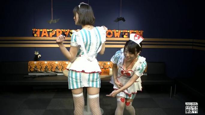 shiori_izawa-181028_a14