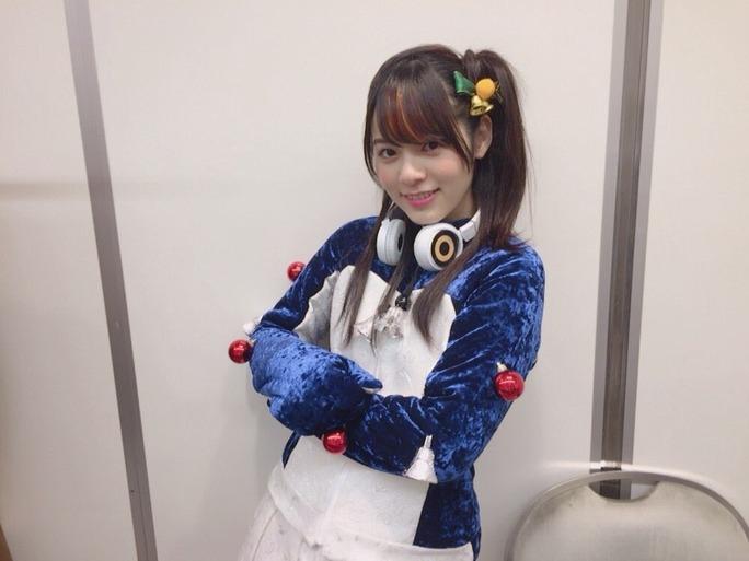 ozaki-motomiya-ono-sasaki-nemoto-tamura-aiba-chikuta-171223_a62
