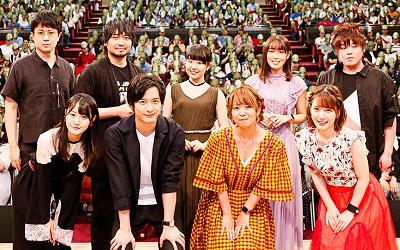 umehara-ogura-toyama-iguchi-uchida-nakamura-sugita-hikasa-matsuoka-t01
