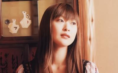 mamiko_noto-t04