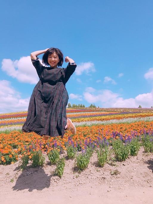 ai_kayano-180913_a01