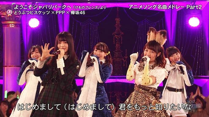 ozaki-motomiya-ono-sasaki-nemoto-tamura-aiba-chikuta-171215_a29