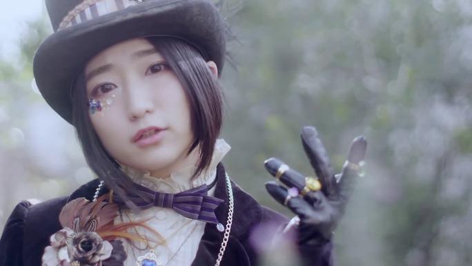 aoi_yuki-180413_a07